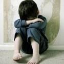 كيف تجعل ابنك مريضا نفسيا