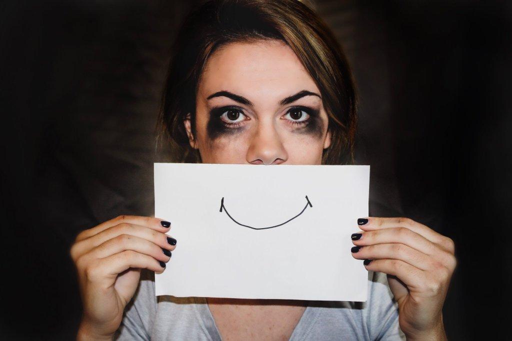 الاساليب النفسية الغير شعورية لمواجهة الالم وطريقتها
