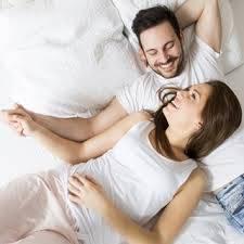 الافكار والمعتقدات الخاطئة عن العلاقة الجنسية بين الوزجين والجنس ودوره واهميته لكل  طرف وتاثيره على الزوجين وعلى سعادتهم الزوجية والجنسية