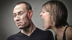الاسباب تجعل زوجتك ترفض اقامة علاقة جنسية معك وطرق تلافيها