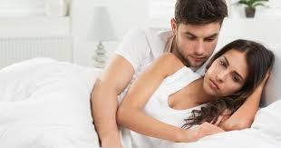الاسباب النفسية والعضوية والجنسية التى تجعل الزوج يطلب اقامة العلاقة الجنسية مع زوجته بشكل متكرر ويومى