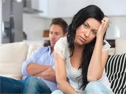 استحالة العشرة بين الزوجين والمشاكل التى لا تنتهى بينهم وكيفية علاجها ليعود السعادة الى حياتهم مرة اخرى